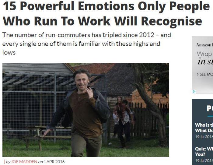 15-powerful-emotions