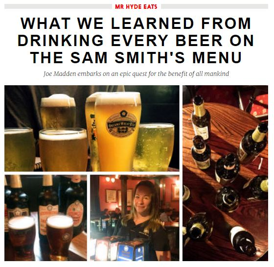 drinking-every-beer-on-sam-smiths-menu