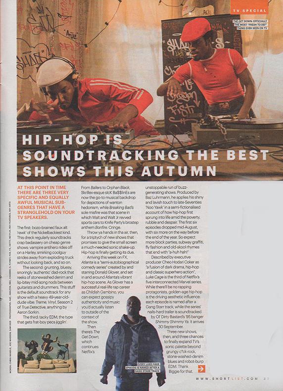 hip-hop-soundtracking-best-shows
