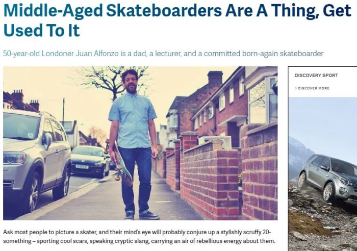 middle-aged-skateboarders