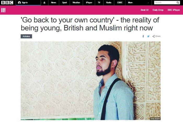 muslim-in-britain