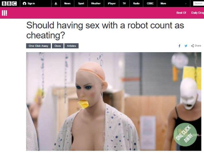 sex-robots-bbc