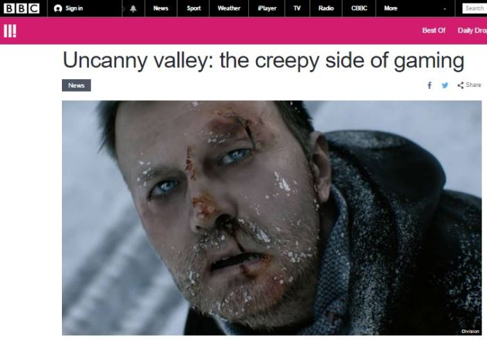 uncanny-valley-bbc