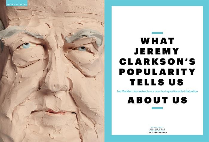 jeremy-clarkson-shortlist