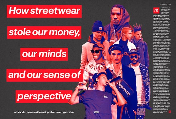 streetwear-shortlist
